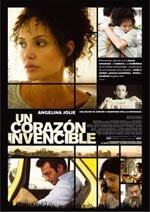 Un corazón invencible (2007)