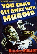 Un crimen en la conciencia (1939)