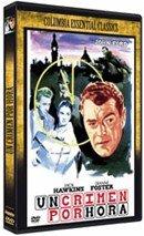 Un crimen por hora (1958)