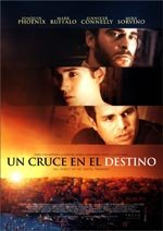 Un cruce en el destino (2007)