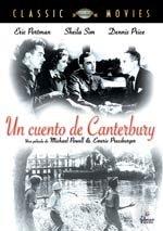 Un cuento de Canterbury (1944)