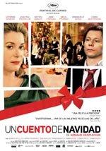 Un cuento de Navidad (2008) (2008)