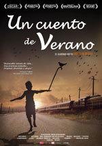 Un cuento de verano (2007)