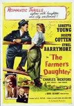 Un destino de mujer (1947)