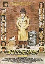 Un detective barato (1978)