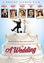 Un día de boda