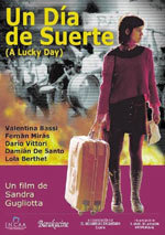 Un día de suerte (2002)