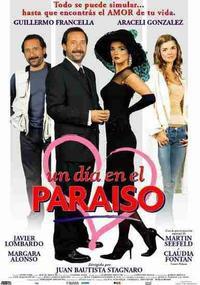 Un día en el paraíso (2003)