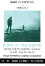 Un día en la playa (1970)