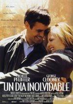 Un día inolvidable (1996)