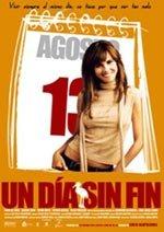 Un día sin fin (2004)