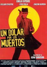 Un dólar por los muertos (1998)