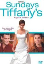 Un domingo en Tiffany's (2010)
