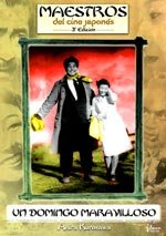 Un domingo maravilloso (1947)