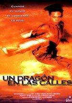 Un dragón en las calles (1998)