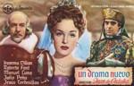 Un drama nuevo (1946)