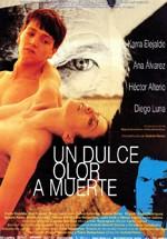Un dulce olor a muerte (1999)
