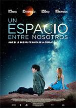 Un espacio entre nosotros (2017)