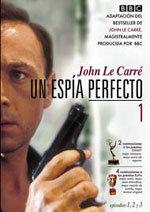 Un espía perfecto (1987)
