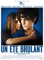 Un été brûlant (Un verano ardiente) (2011)