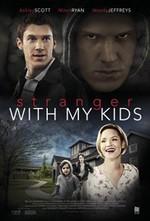 Un extraño con mis hijos (2016)