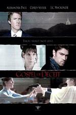 Un extraño del pasado (2006)