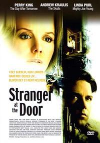 Un extraño en tu puerta (2004)