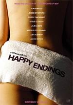 Un final feliz (2005)