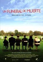 Un funeral de muerte (2007)