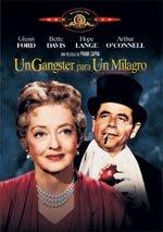 Un gángster para un milagro (1961)