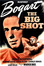 Un gángster sin destino (1942)