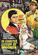 Un gánster llegado de Brooklyn (1966)