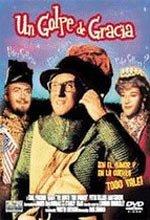 Un golpe de gracia (1959)