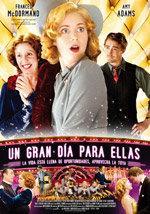 Un gran día para ellas (2008)