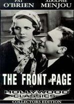 Un gran reportaje (1931)