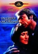 Un grito en la oscuridad (1988)