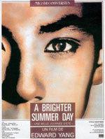 Un hermoso día de verano (1991)
