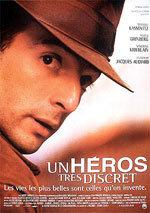 Un héroe muy discreto (1996)