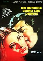 Un hombre como los demás (1974)