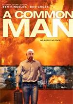 Un hombre común