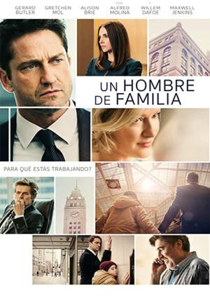 Un hombre de familia (2016)