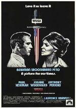 Un hombre de hoy (1970)