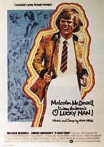 Un hombre de suerte (1973)