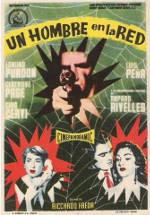 Un hombre en la red (1957)