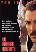 Un hombre inocente (1989)
