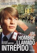 Un hombre llamado intrépido (1979)