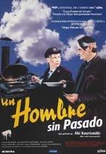 Un hombre sin pasado (2002)