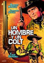 Un hombre y un colt (1968)