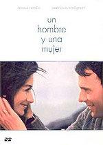 Un hombre y una mujer (1966)
