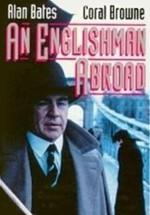 Un inglés en el extranjero